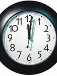 wall-clock-hidden-nanny-camera-500x500