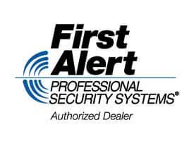 firstAlert-logo