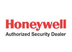 honeywell, home automation, security specialists