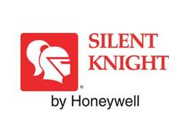 silent-logo