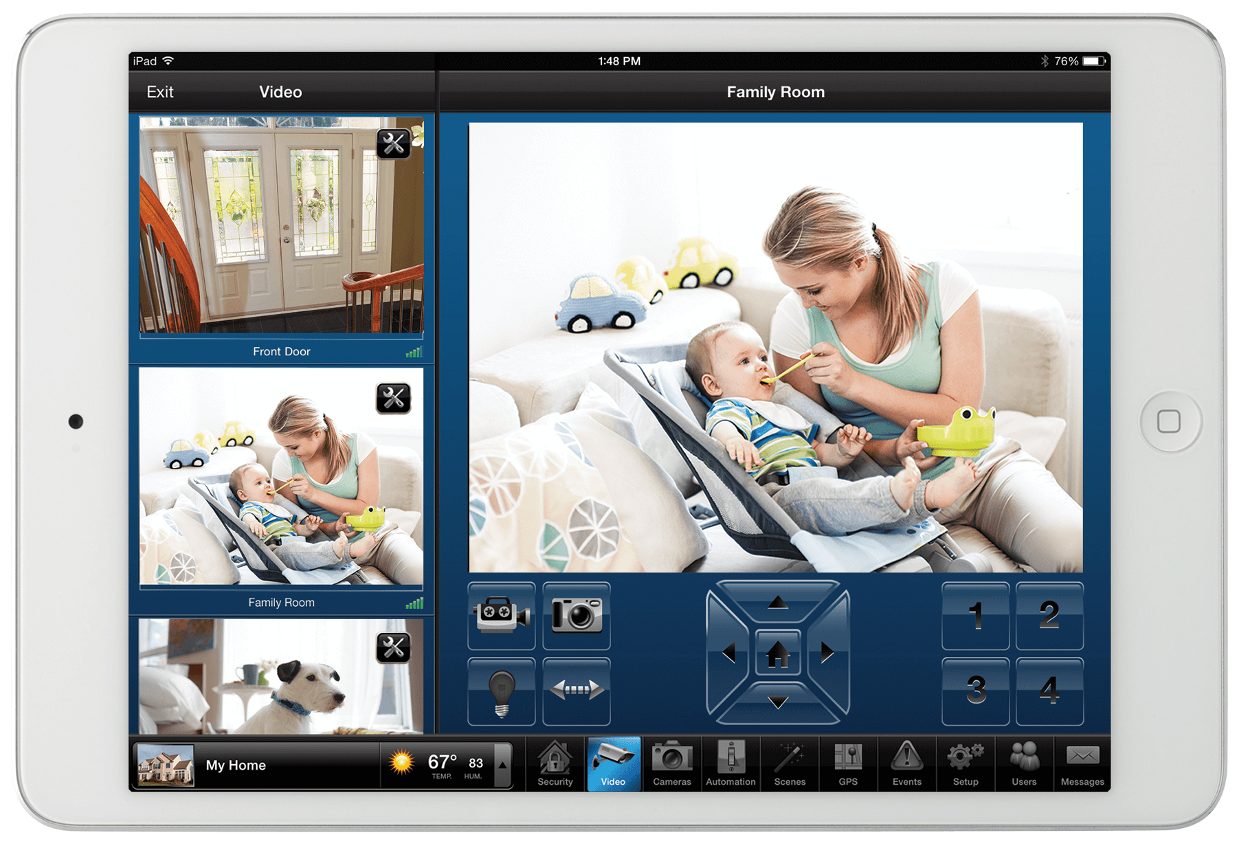 iPad_Video_Residential_hi