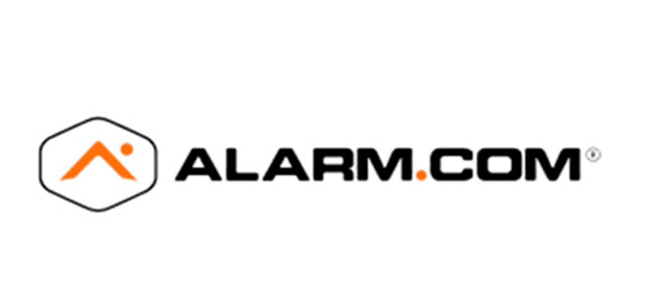 alarmlogoret5
