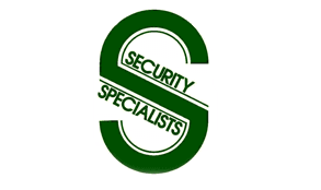 Security Specialists Careers