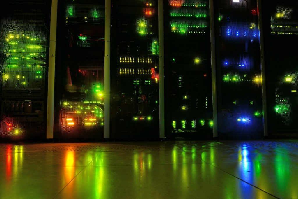 server, server security, server room security, access control, security specialists, connecticut security, barrier gates, physical security, data room security, cloud security, cloud based security, virtual security,
