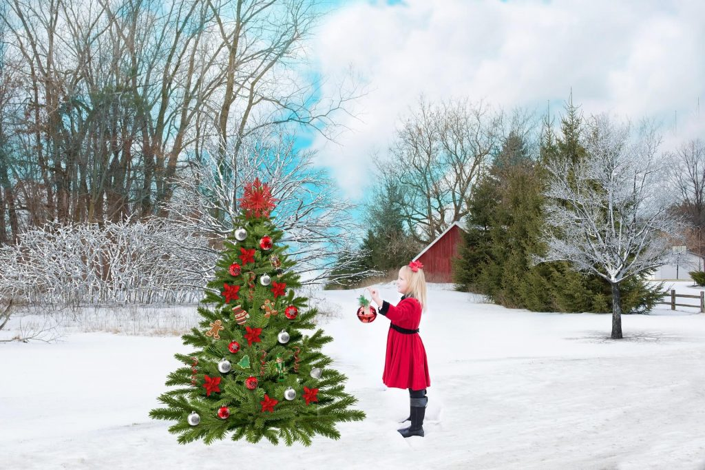holiday decorating decorating safety security specialists decorating tips security specialists safety tips - Christmas Decorating Safety Tips