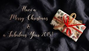 Merry Chistmas 2017, Happy New Year 2018, Security Specialists Holiday closings, Security Specialists Closed, security specialists stamford ct,access control, video surveillance