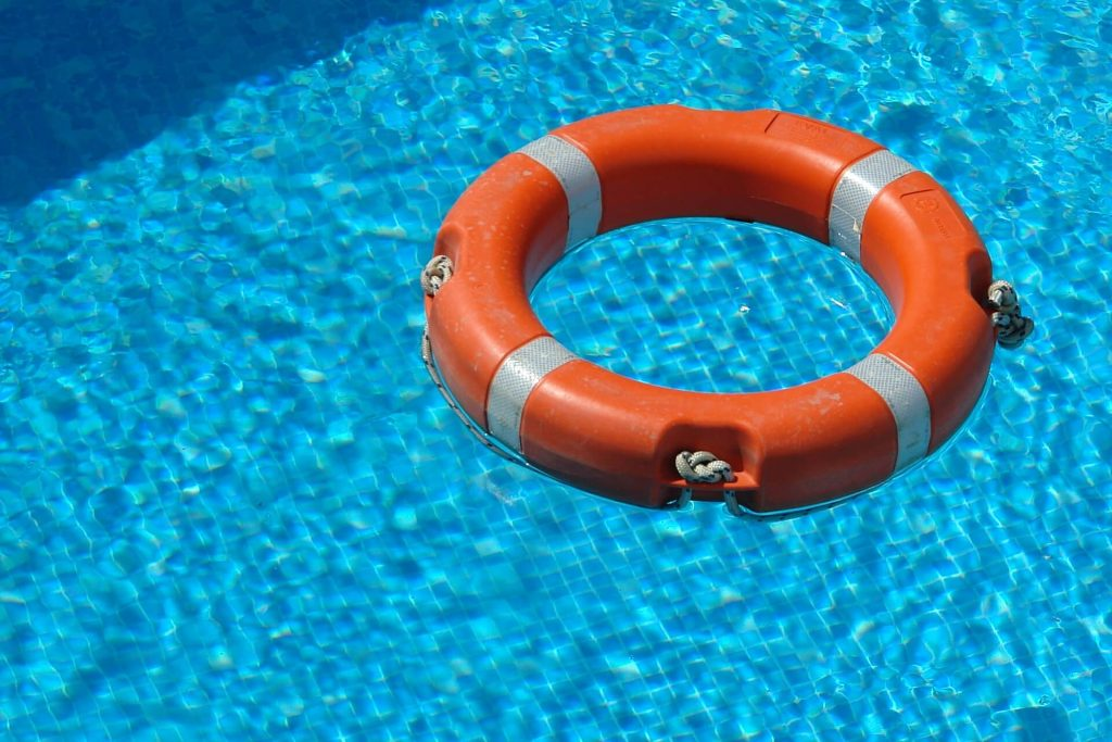Security Specialists Water Safety Tips, Water Security Tips, National Water Safety Month, Pool Alarms, Connecticut Safety, Connecticut Security, security tips from Security Specialists, access control, video surveillance, pool cameras
