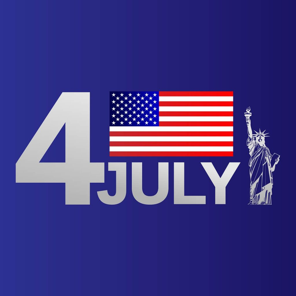 Security Specialists July 4, July 4 2018, Security July 4, 2018
