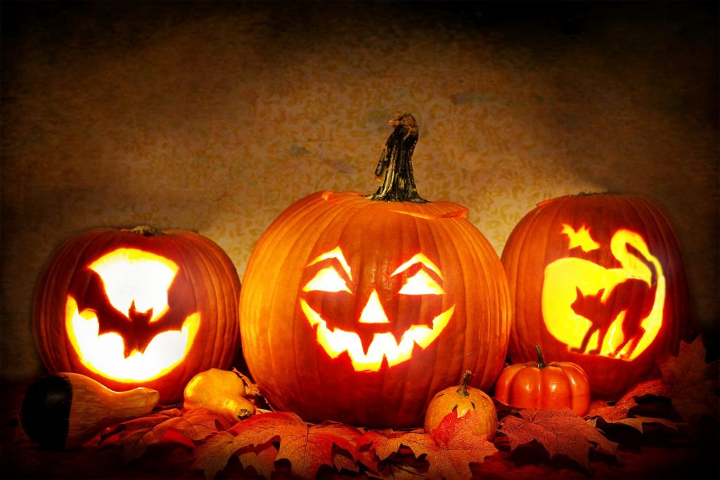 Halloween safety, halloween security, security tips for halloween, safety tips for halloween, halloween 2018, access control, video surveillance, fire alarm, fire prevention system, barrier gates, carbon monoxide monitor, residential security, business security, commercial security, CT security, connecticut security system, security specialists, Stamford security, theft prevention, burglar alarm