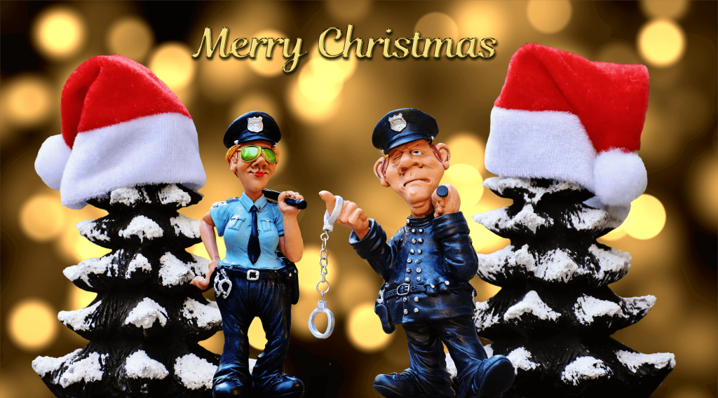 christmas security, Christmas security tips, christmas safety, Christmas safety tips, holiday safety tips, holiday security tips, access control, connecticut christmas security, connecticut christmas safety, holiday fire safety, holiday fire security, holiday home security, holiday home safety, security specialists, barrier gates, video surveiilance, life safety, business security systems