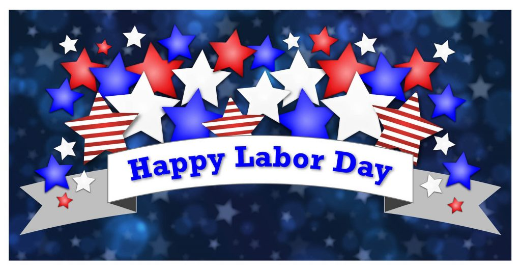 Labor Day 2019, labor day 2019, labor day 2019 closing, labor day closing, security specialists closed labor, Closed Labor Day 2019, Closed September 2 2019, security specialists, Security Specialists, Stamford Security, Stamford CT Security Systems, access control, barrier gates, video surveillance, KIDDE, KIDDE partner, Fire Detection Systems, fire detectors, fire alarm systems, fire alarms, home security system, residential security sytem, commercial security system, nbusiness security systems, burglar alarm,