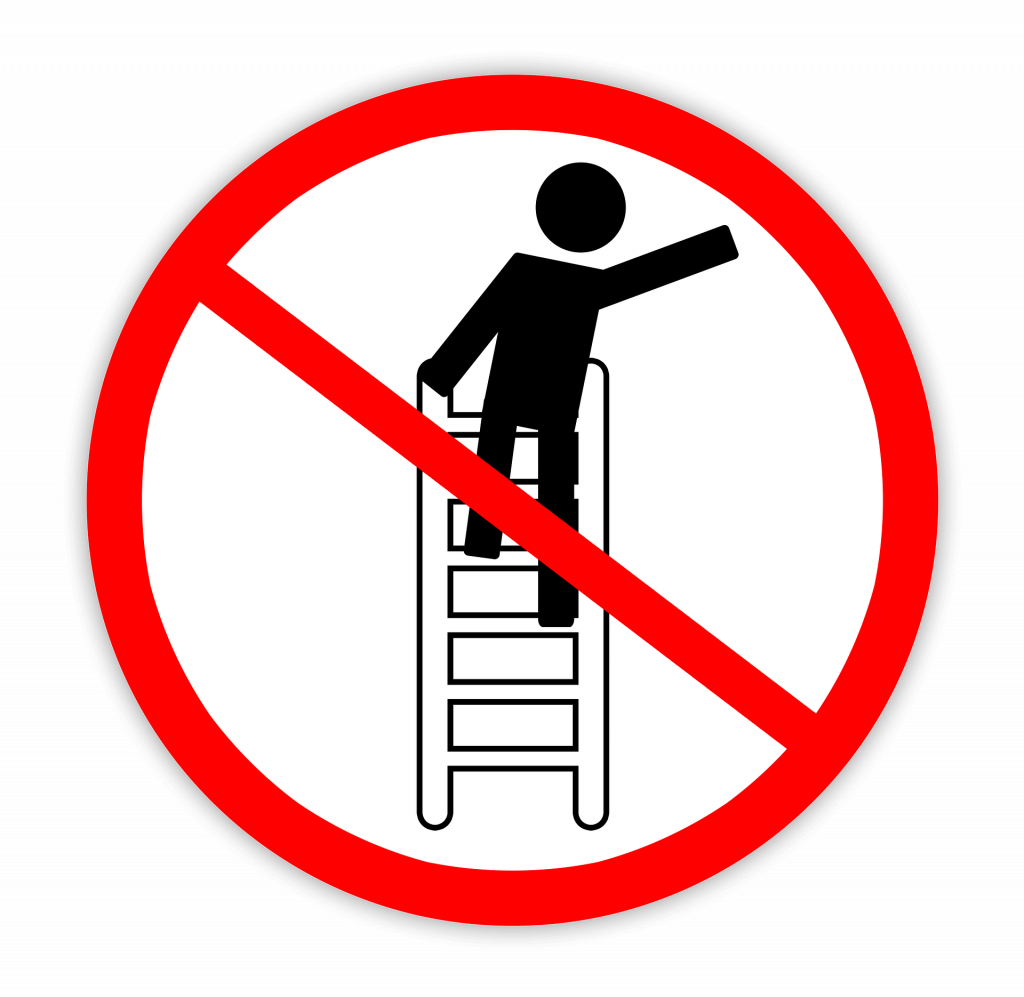 ladder safety tips, Stamford security specialists, Connecticut security specialists, Security Specialists, CT security system providers, ladder security, gutter cleaning safety tips, gutter cleaning security tips, life safety systems, KIDDE, AKIDDE strategic partner, barrier gates, access control, residential security systems, commercial security systems, business security systems, fire detection systems, home monitoring systems, commercial monitoring systems, cybersecurity, physical security, video surveillance systems, CCTV
