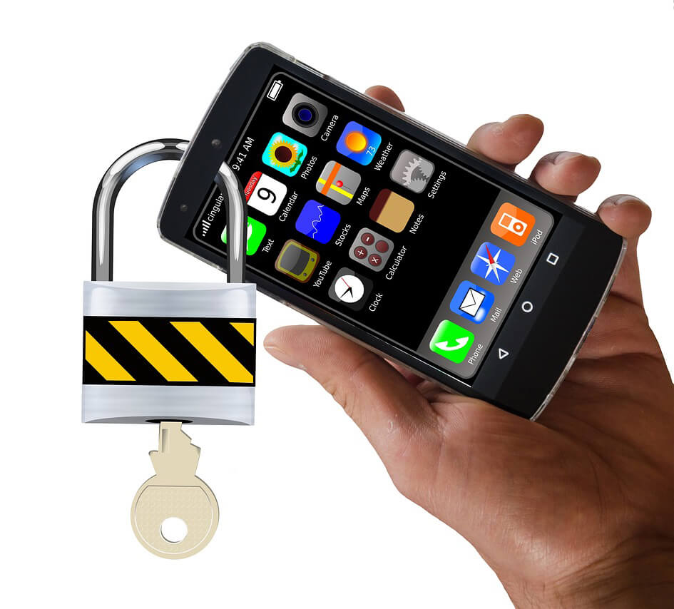 smartphone security, travel technology tips, cybersecurity travel tips,cybersecurity travel technology tips, access control, bartrier gatres, fire detection systems, fire alarm systems, lfe safety systems, life secutrity systems, stamford security systems, connecticut security systems, video surveillance systems, CCTV, burglar alarm systems, Security Specialists, hotel security tips, travel safety tips, travel security tips, smartphone security
