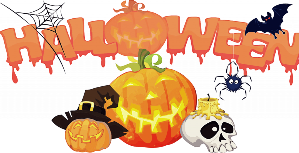 halloween safety, halloween security tips, security specialists halloween tips, connecticut halloween safety, stamfor security specialists, connecticut commercial fire safety systems
