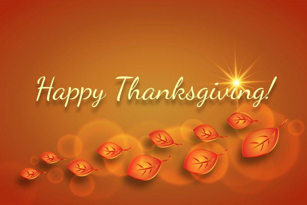 Happy Thanksgiving from Security Specialists, Security Specialists Closed for Holiday, happy Thanksgiving 2019, Security Specialists Thanksgiving 2019, Stamford Thanksgiving, Connecticut Thanksgiving, access control, video surveillance, security specialists access control, fire detection systems, security specialists fire detection, commercial fire protection systems, KIDDE strategic partner.