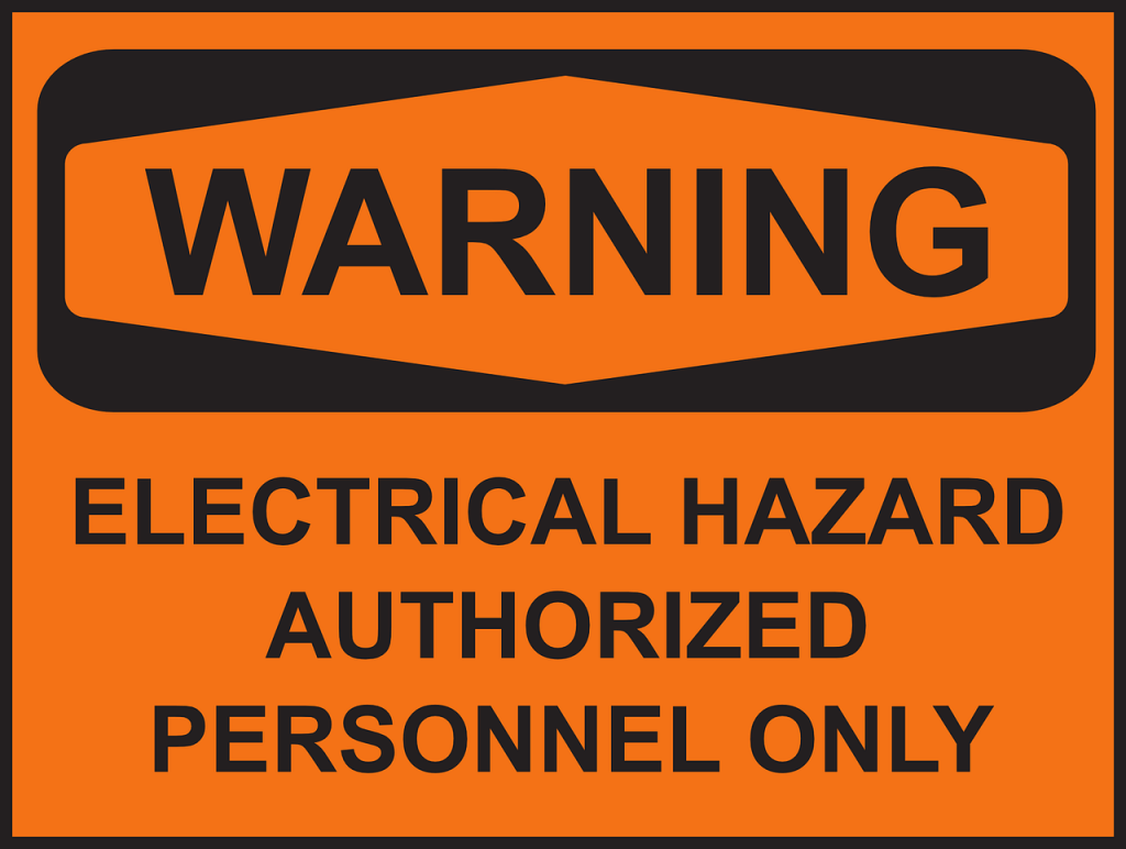 May is National Electrical Safety Month, Security Specialists Electrical Safety Month, Security Specialists electrical Security, connecticut electrical security, national electrical safety month, maynational electrical security month