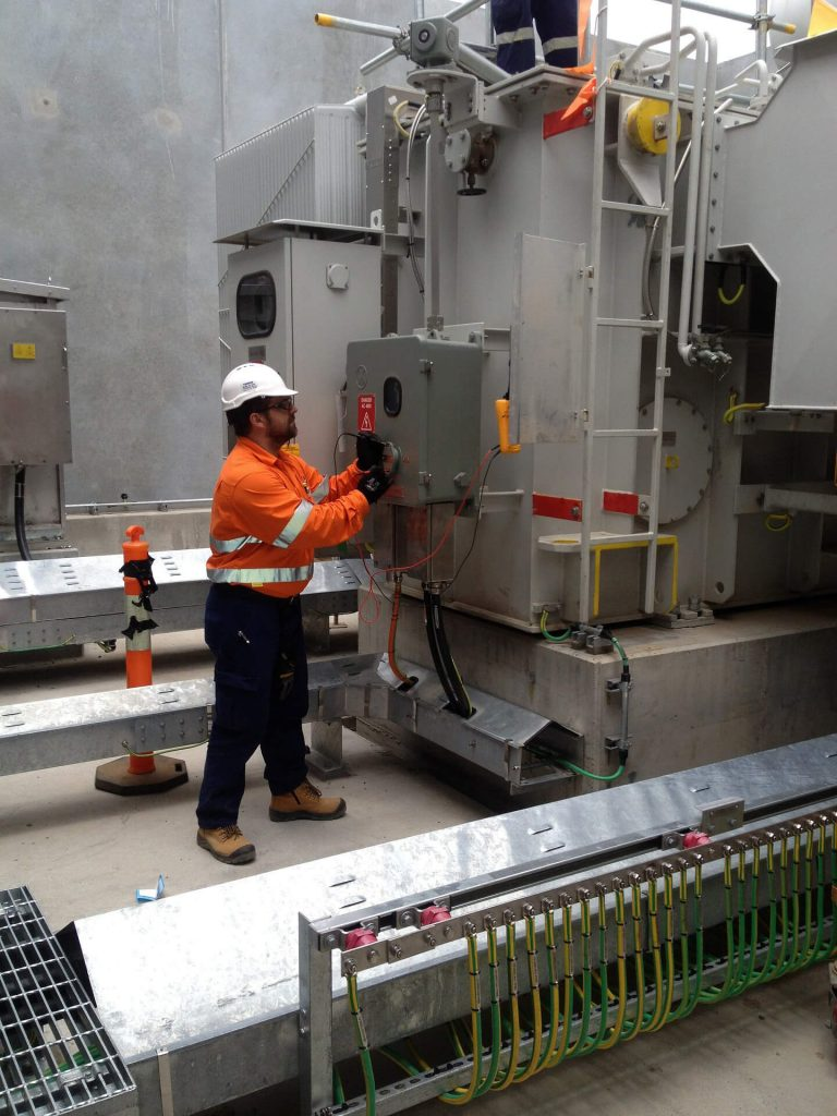 arc flash safety tips, arc flash security tips, arc flsh prevention, arc flash prevention tips, security specialists arc prevention, security specialists arc flash prevention, security specialists electricity safety