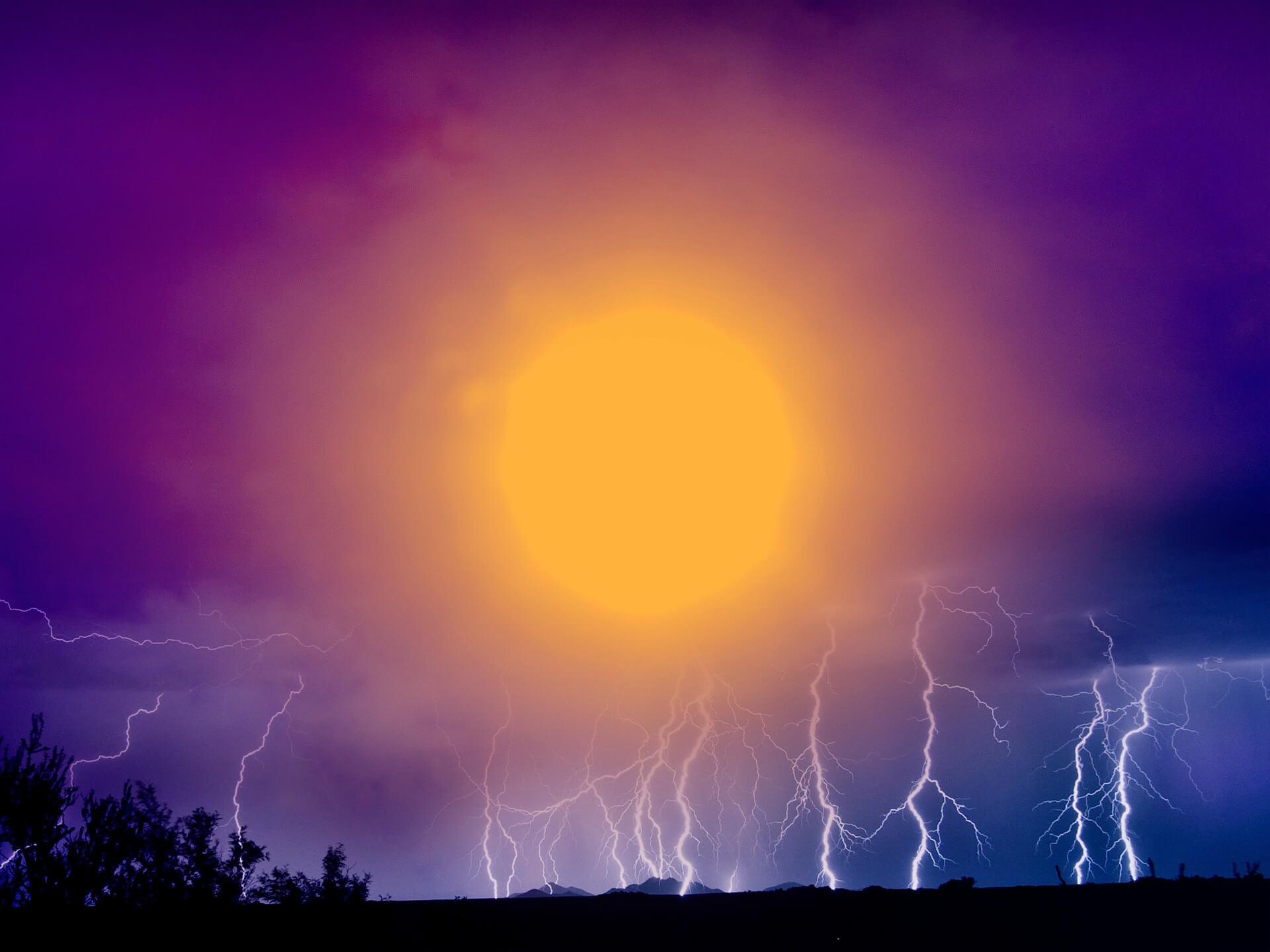 lightning safety, lightning safety tips, lightning security, Security Specialists Lighnting Safety, Security Specialists Lightning Security Tips, Security Specialists Lightning Safety Awareness