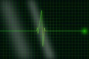 American Heart Month 2021, American Heart Month Safety, American HEart Month Security, Security Specialists Safe Heart Tips, Safe Heart 2021, security specialists