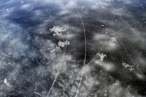 Ice Safety, Ice Security, Thin Ice, Security Specialists Winter Safety Tips, Security Specialists Winter Security Tips, Security Specialists Ice Safety Tips