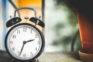 daylight savings time, daylight savings time 2021, Security specialists, Security Specialists Daylight Savings Time, Daylight Savings Time safety, daylight savings time security tips, daylight savings time safety tips, security specialists CT, security specialists spring safety