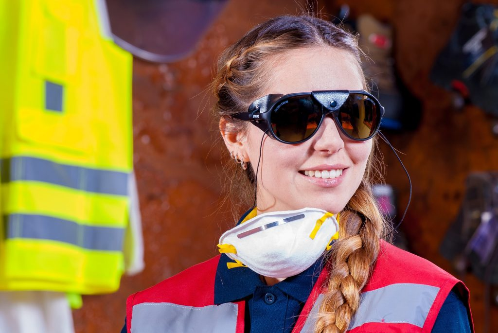 NationalEye Safety Awareness Month, Eye Safetym Safety glasses, Eye Security, Security Specialists Eye Safety, Security Specialists Eye Security,