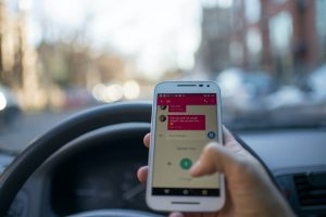 distracted driving awareness month 2021, driving safety, don't text and drive, security specialists drving safety tips, distracted driving prevention, driving security tips, drive safely tips , security specialists driving safety tips