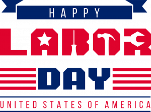 labor day weekend, Labor Day, labor day holiday, security specialists labor day, labor day safewty tips, labor day safety, labor day security, labor day security tips, security specialists, stamford ct security, Connecticut security companies, connecticut safety systems, stamford security specialists, connecticut security specialists, new jersey security specialists, NY security specialists, new york seurity specialists, access control, access control systems, barrier gates connecticut access control, connecticut barrier gates, KIDDE, KIDDE partner, fire protection systems, dire detection systems, KIDDE fire protection systems, fire alarm systems, connecitcut fire detection systems, burglar alarm systems, intrusion protection systems, cybersecurity, carbon monoxide detection systems, commercial security systems, business security systems, home security systems, residential security systems