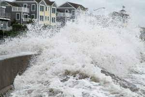 Flood Survival Tips, Security Specialists Flood Survival, flood survivial and safety, security specialistls, tropical storm survivial tips, hurricane survival tips