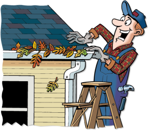 gutter cleaning safety tips, gutter cleaning safety security specialists, gutter cleaning ladder safety, gutter cleaning safety tips