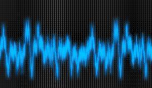 hearing loss, hearing loss prevention,, hearing loss preventions tips,Security Specialists Hearing Loss Prevention
